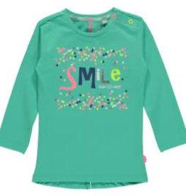Quapi T-Shirt l/m Jamilla
