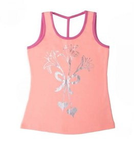 Lofff Lilly top
