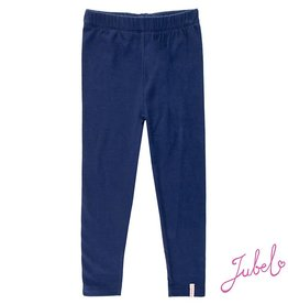 Jubel Legging uni Easy Marine
