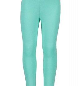 B. Nosy girls legging with fancy elastic, no side seam Sea