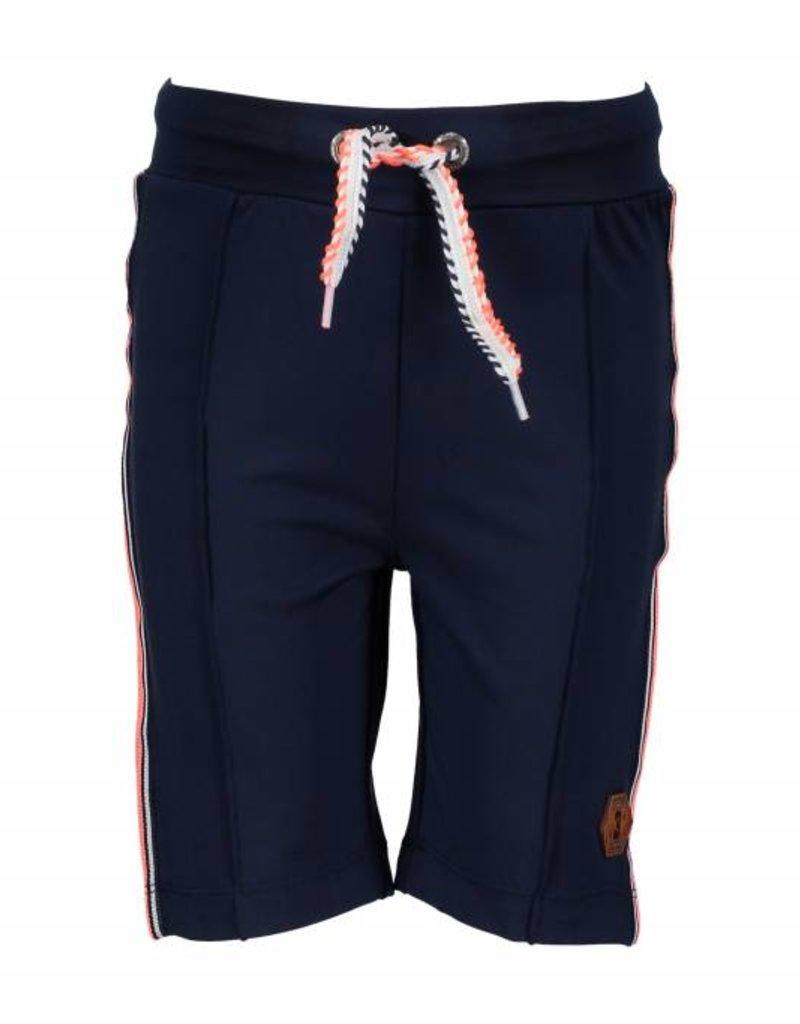 B. Nosy boys sportive pants Blueberry