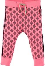 B. Nosy baby girls pants Tutti frutti