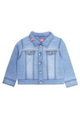 Beebielove Denim jacket