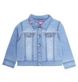 Beebielove Denim jacket
