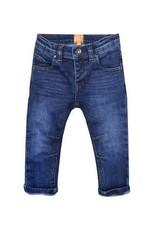 Beebielove Pants - Denim