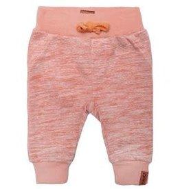 Beebielove Sweat pants