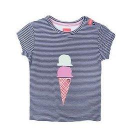 Beebielove T-shirt icecream