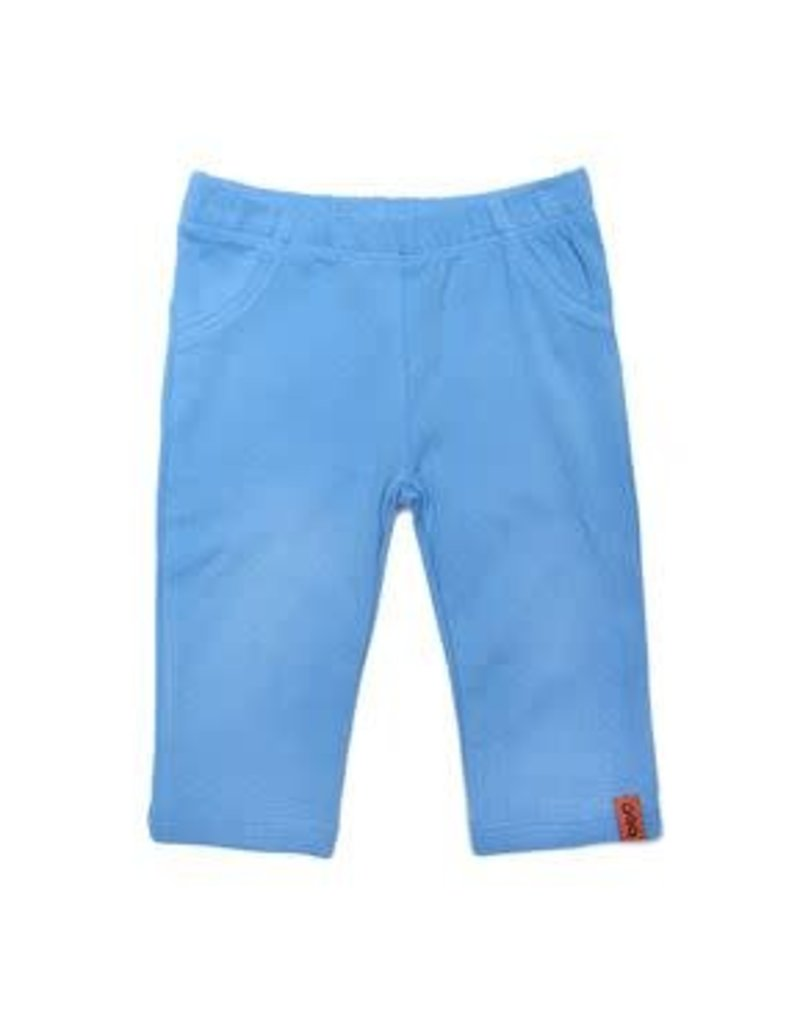 Beebielove Basic pants