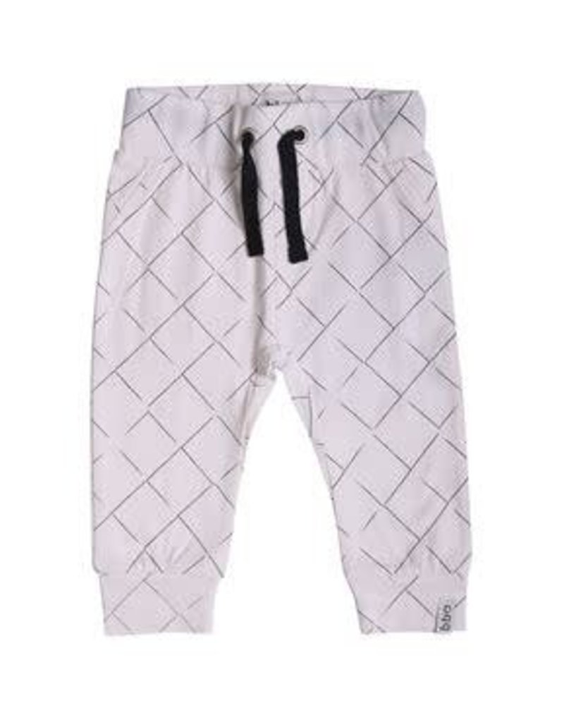 Beebielove Jersey pants