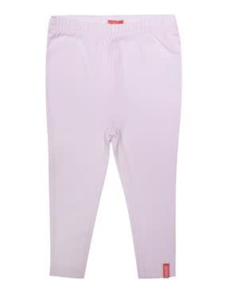 Beebielove Legging - BAR