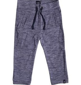 Beebielove Sweat pants - Navy