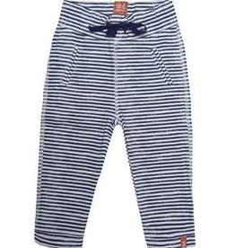 Beebielove Sweat pants - STR