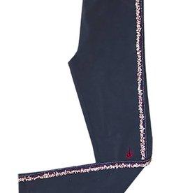 TOPitm Legging Boeda