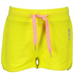 B. Nosy girls plain girls pants Lemon