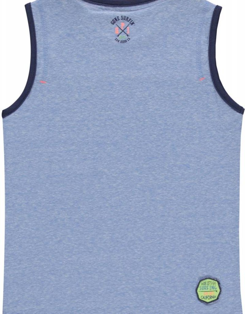 Quapi T-Shirt Koen