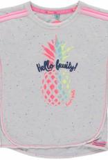 Quapi T-Shirt Kelcy