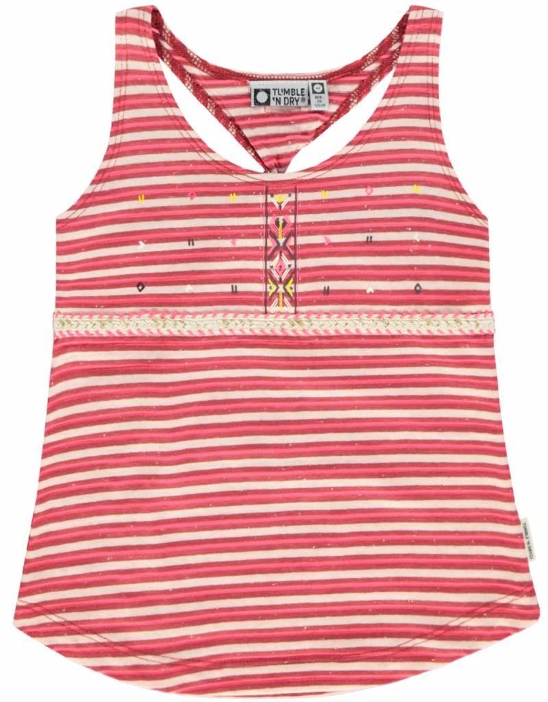 Tumble 'n Dry T-Shirt Davida