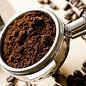Koffiebonen Brazilie 1kg 0