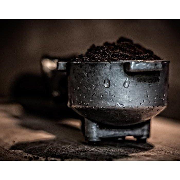Coffee Beans Kenya 1kg 9