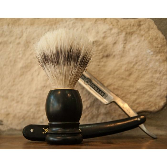 Shave Cream 3