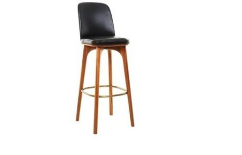 Stellar Works Utility Chair