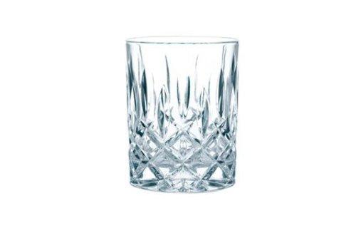 Nachtmann Noblesse Tumbler 295 ml (4 stuks)