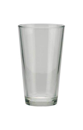 Libbey Cocktail Mix Glas
