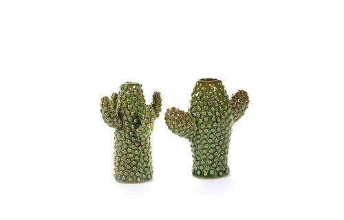 Serax Cactus Vaas Mini (2 Stuks)