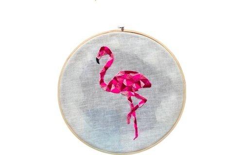 Het Warenhuis Flamingo