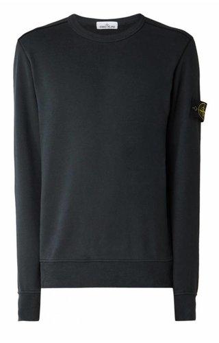 Stone Island 62720 Sweater With Detachable Logo - Copy