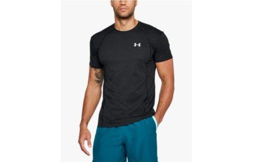 Under armor T-shirt UA Blocked Sportstyle Logo 3
