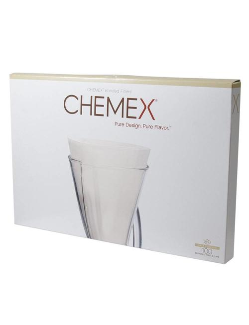 Chemex Chemex Filter FP-2 (pint size model)