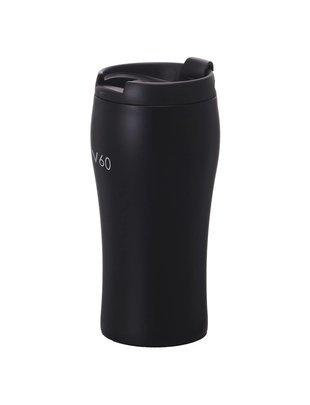 Hario Hario Uchi Mug Black GLAD 350ml