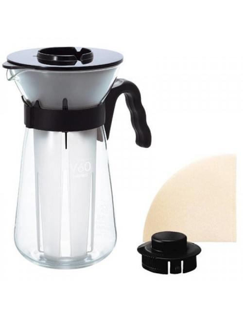 Hario Hario V60 Ice-coffee Maker Fretta