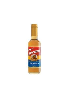 Torani Torani siroop Hazelnut Classic 0.15l