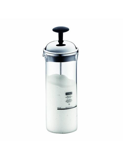 Bodum Bodum Chambord Melkopschuimer 0.15 liter