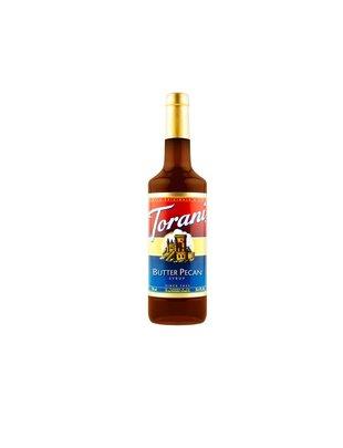 Torani Torani siroop Butter Pecan 0.75l