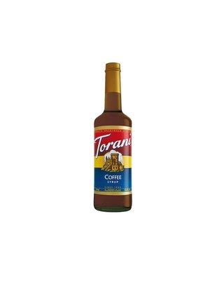 Torani Torani siroop Coffee 0.75l