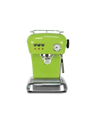 Ascaso Ascaso Dream Groen [pistache] voor losse koffie