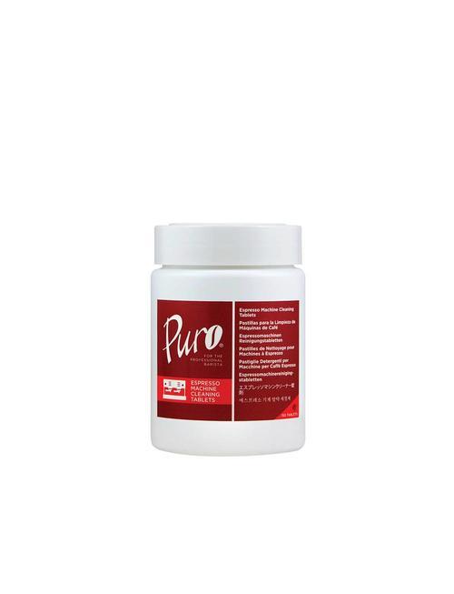 Puro Puro blindfilter-reinigingstabletten 150 st.