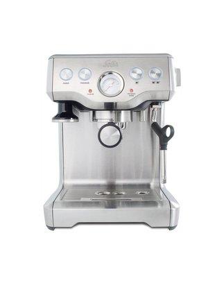 Solis Solis Caffespresso Pro 117