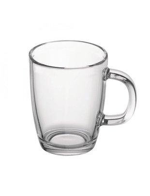 Bodum Bodum Bistro mok glas 0.35L