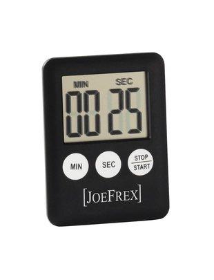 Joe Frex Joe Frex Timer