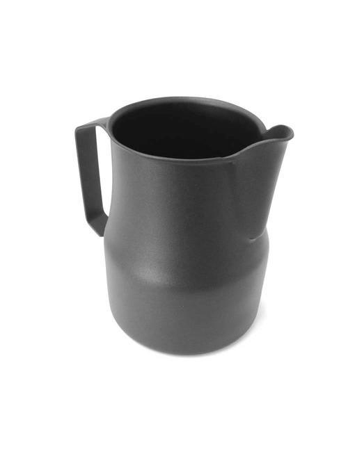Teflon Kan DeLuxe 0.75L Zwart