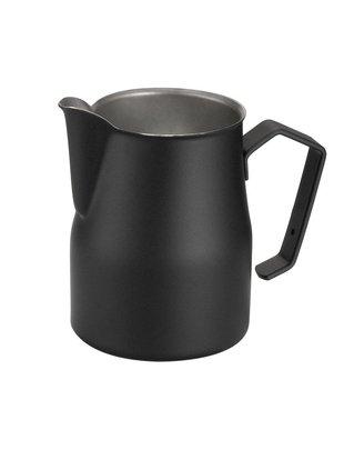 Motta Motta Melkkan Zwart 50cl