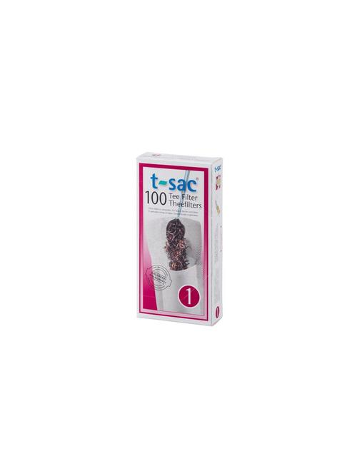 T-Sac T-sac nummer 1