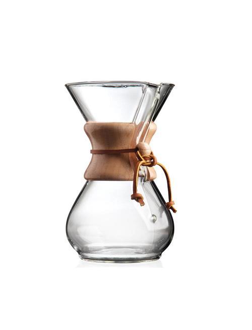 Chemex Chemex Coffee Maker 6 kops