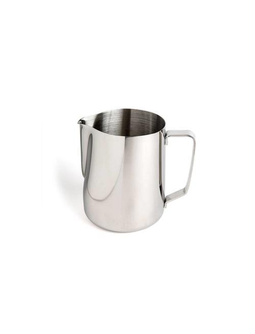 Cappuccinokan RVS 0,35 liter