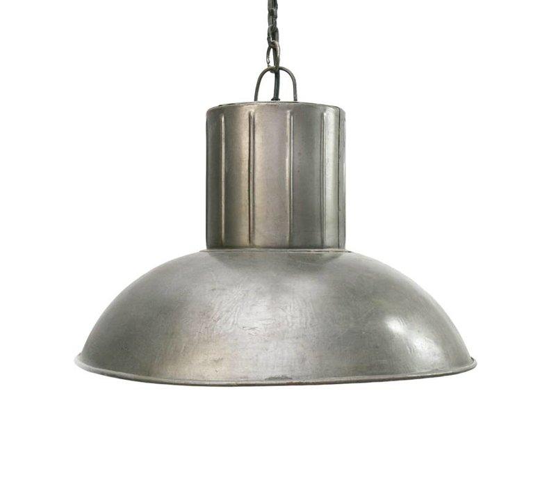 Hanglamp Factory Raw Iron 40 cm