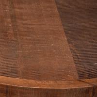 Salontafel Dubai 80x80x40 cm